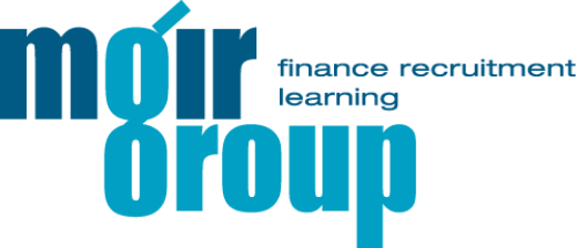 Moir Group