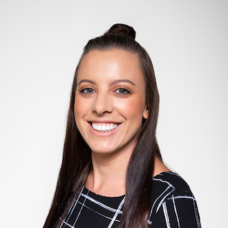 Chloe Thomas, Moir Group