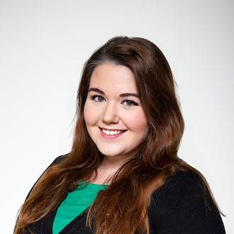 Sara Eriksson, Moir Group