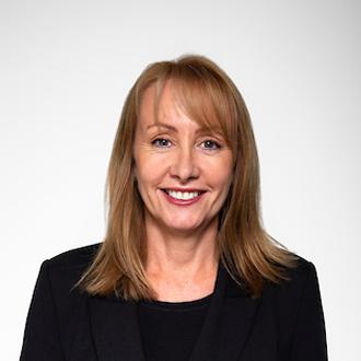 Sarah Ottley, Moir Group