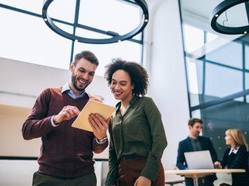 career, control, tips, advice, jobs