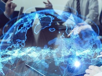 economist, event, Moir Group, financial year,