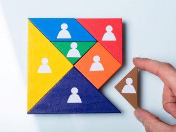 teamwork, resilient teams, leaders, organisation, culture, workplace