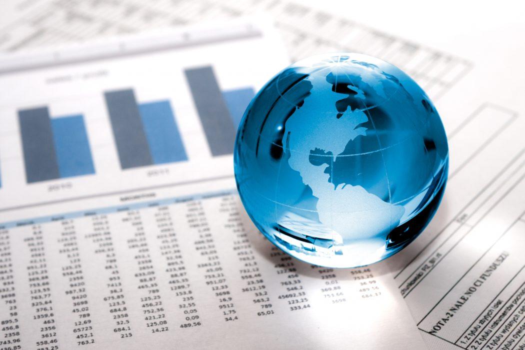Moir Group, events, economic trends 2020, finance, Shane Oliver