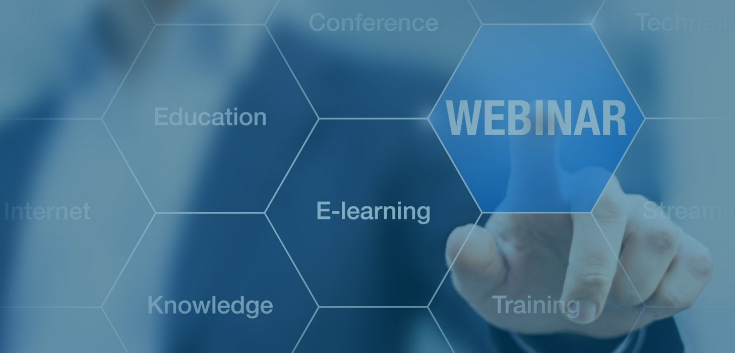 webinars, online learning, moir group, coming soon, finance, accounting, recruitment