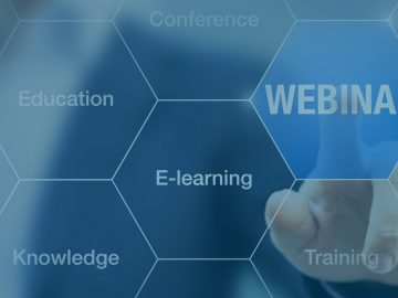 webinar program, online learning, moir group, coming soon, finance, accounting, recruitment