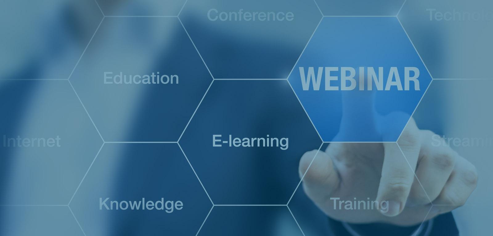 webinar program, online learning, moir group, coming soon, finance, accounting, recruitment
