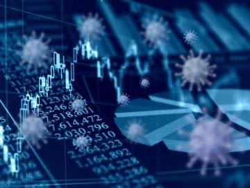 Moir Group, webinar, Paul Bloxham, economy, Australia, covid19