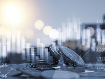 Finance Salary Guide